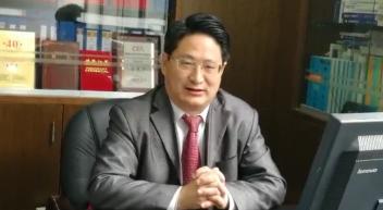 王先庆:新零售 零售行业的新变革与新机遇